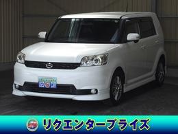 トヨタ カローラルミオン 1.5 G On B リミテッド HID/HDDナビ/フルセグTV/BT/Bカメラ/ETC