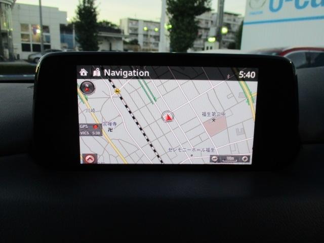■地図SDカードも付属しております。有償にて最新の地図SDのご購入も出来ます。