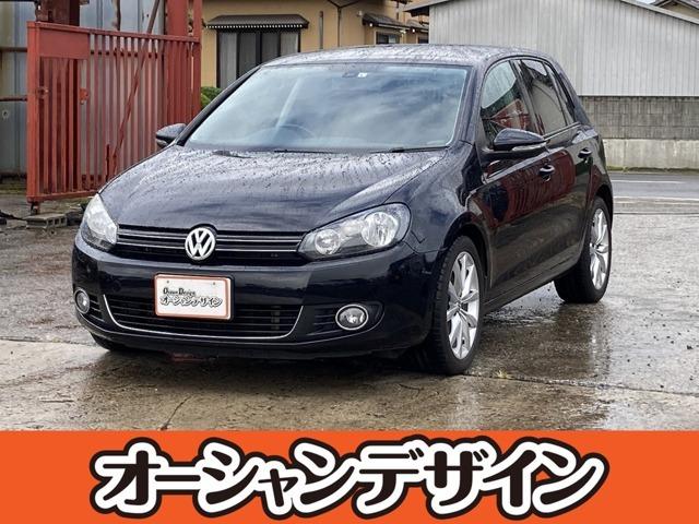 格安で整備済みのオススメの一台!!