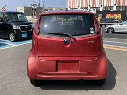 """★ユーポス岸和田南店では全車""""納車前法定12ヶ月点検(以上)を実施""""致しますので、車両品質もご安心ください。"""