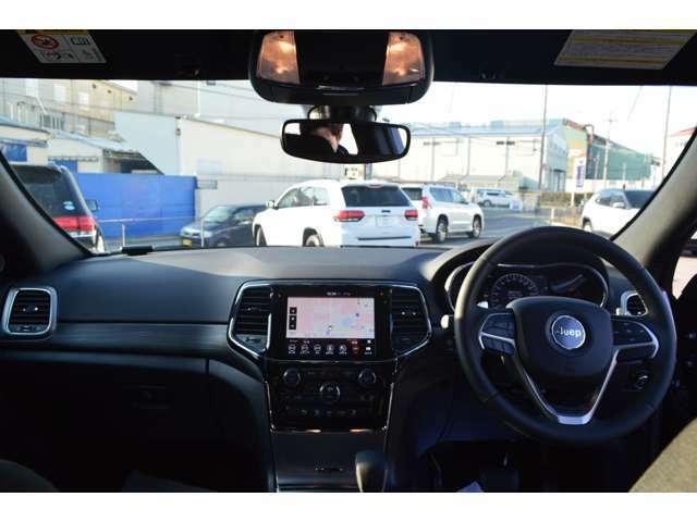今はもう、お車はNETでご購入頂ける時代となっております!!是非、ライブ商談・LINE商談もお問い合わせ下さいませ。
