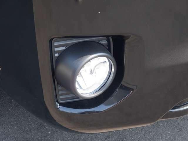 トヨタセーフティーセンス/パノラミックビューモニター/デジタルインナーミラー/両側パワースライドドア/スマートキー&エンジンプッシュスタート/ハーフレザーシート/LEDヘッドライト