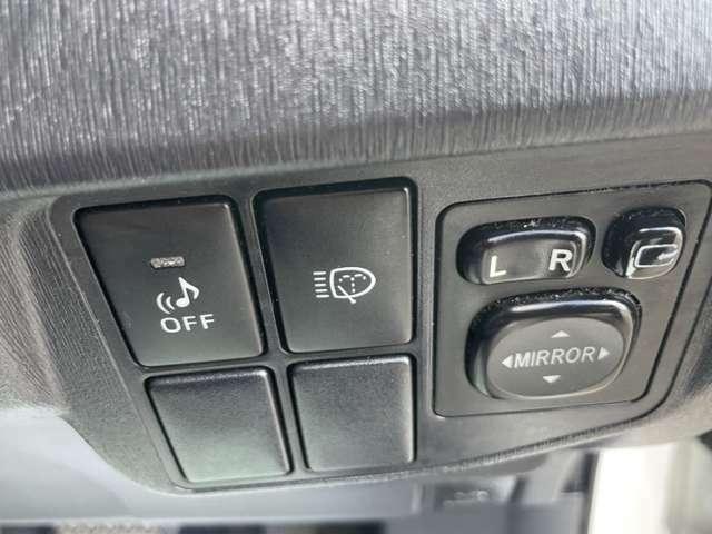 プッシュスタートですので、今までカバンの中で探してた鍵を見つけてエンジンを付けることなくそのまま指でプッシュするだけで大丈夫です♪忙しい時など便利で楽チンですね♪.