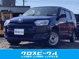 トヨタ サクシードバン 1.5 UL 4WD 社外ナビ 地デジTV キーレス ETC