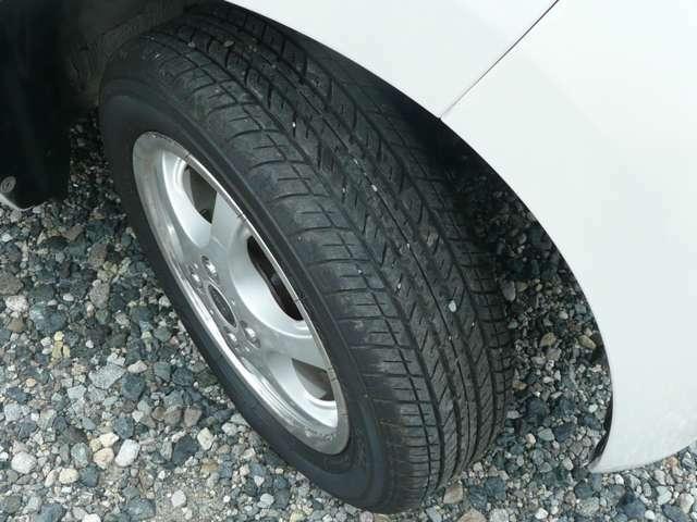 ★カーセンサーネットに掲載している車以外にも多数在庫がございますので、お探しの車がありましたらお気軽にご相談下さい★
