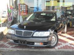 日産 シーマ の中古車 4.1 41LV 三重県松阪市 32.8万円