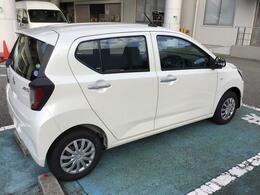 神戸店の特選中古車は全て1年間・走行距離無制限のまごころ保証付きで安心です。