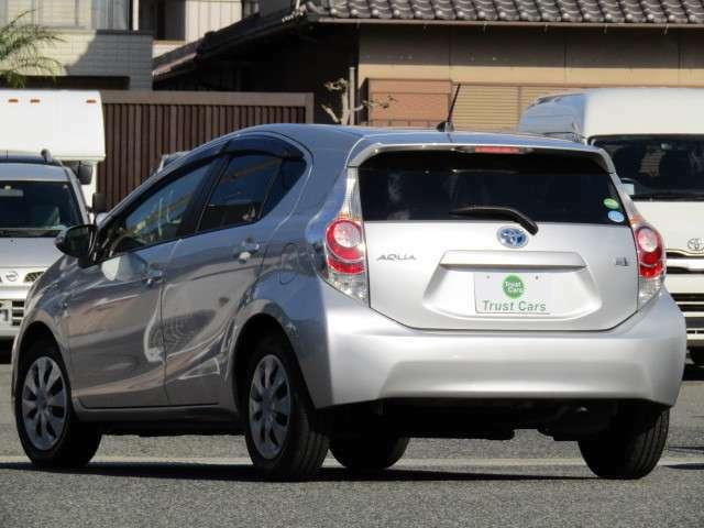 カタログ燃費:35.4km/リットル(JC08モード)