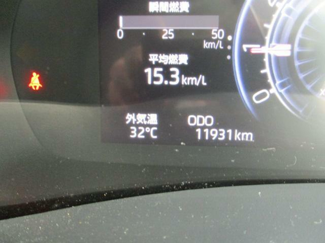 11,931km!!