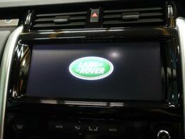 ◆純正SSDナビゲーション『タッチ液晶で楽々操作♪Bluetoothなど多彩なメディアに対応!』