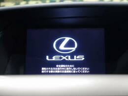 純正HDDナビ『お好きな音楽を聞きながらのドライブも快適にお過ごしいただけます。』