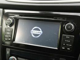 【純正SDナビ】この時代必需品のナビゲーションもちろん付いてます♪フルセグTV視聴にDVD再生・ブルートゥース接続での音楽再生も可能です。