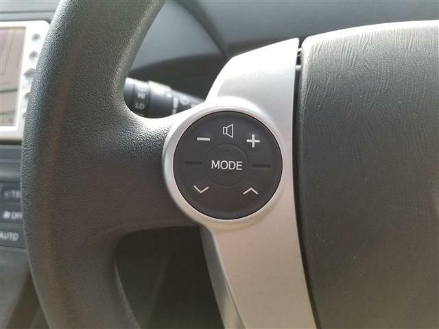 お車の保証については、年式・走行距離等の条件により異なります。詳しくは店頭にてお問い合わせ頂ければ幸いです。