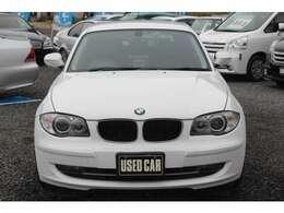 支払総額には本年度分自動車税も含まれています。