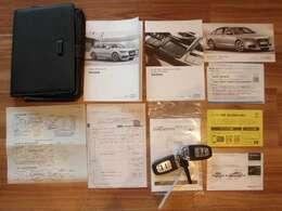 陸運支局指定工場にて24ヶ月点検車検付き!オイル&エレメント&ファンベルト新品交換致します!ボッシュ製!!大型バッテリー新品交換致します♪♪クーラント濃度も調整致します♪点検整備記録簿も発行致します!
