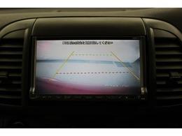 【ワンセグHDDナビ】 ワンセグTV・CD・ラジオ・DVD視聴機能付き♪音楽録音機能あり♪操作はタッチパネルで簡単。遠出や初めての場所もこれで安心ですね!