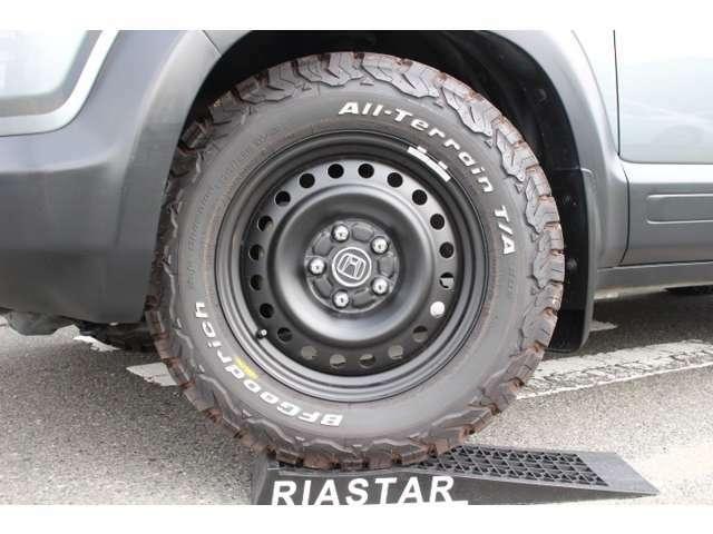【カスタム】RIASTARはカスタムも得意です!お客様のとっておきの1台に仕上げます!