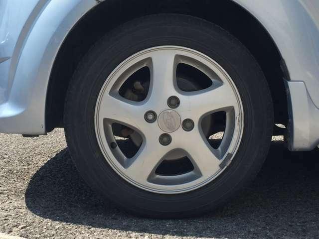 車探しと愛車の為のトータルサポート&ケアショップ、菅原自動車です!