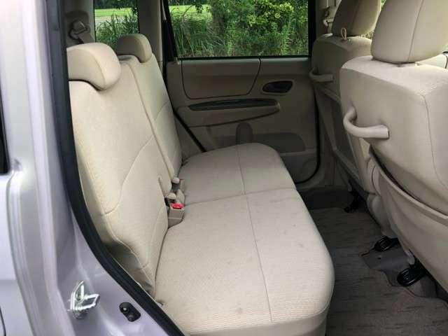 平成22年式 スバル ステラ 入庫しました。 株式会社カーコレは【Total Car Life Support】をご提供してまいります。http://www.carkore.jp/