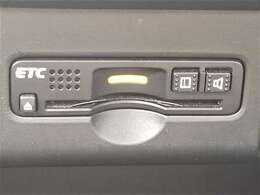 純正SDナビ/フルセグTV/DVD/BT/ETC/バックカメラ/片側パワースライドドア/HIDヘッドライト/オートライト/ステアリングスイッチ/ウィンカーミラー/純正14インチAW/プッシュスタート/リアサンシェード