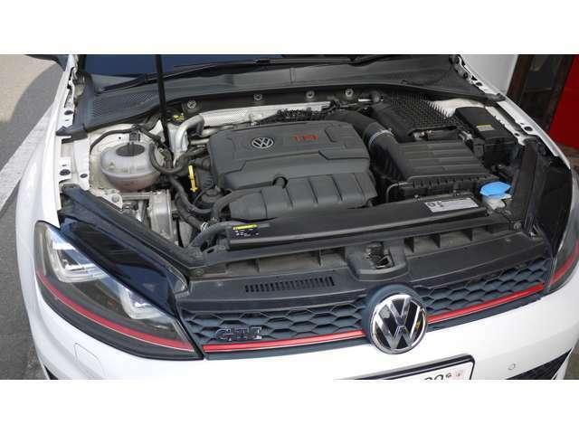 ご連絡をいただけると、詳しい車輌の特徴、状態、メンテナンス履歴などご説明させていただきます。