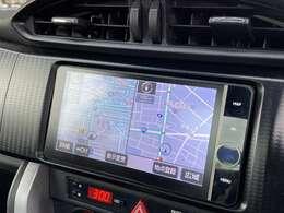 納車後一ヶ月走行距離無制限保証付き、またはメーカー保証継承による保証となります。当社にてメンテナンス、車検や修理などのアフターサービスの対応が可能となっておりますのでご安心ください。