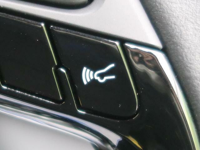 トヨタセーフティーセンス!万が一に備えて、安心の装備を。運転が苦手な方でも安心してご乗車頂けます。