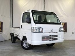 ホンダ アクティトラック 660 SDX 4WD 夏冬タイヤホイール付/荷台マット