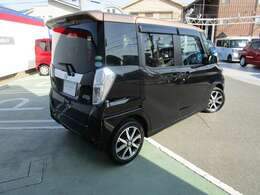 日本全国への登録納車も可能です!(要別途陸送費用、一部地域・離島等を除く)詳しくはお電話ください♪
