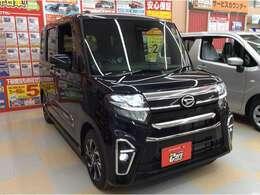 富山県内の車は全店でお買い求めいただけます。新車もお得なオートバックスにぜひ、お任せください☆