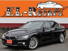 BMW 3シリーズ の中古車 328i ラグジュアリー 埼玉県蓮田市 116.0万円