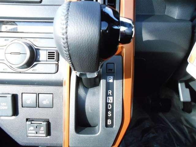 購入後もお車を安心して乗っていただける お得な整備パック「ウェルカムサポート」。オイル交換から日常点検まで、札幌トヨタにお任せください。