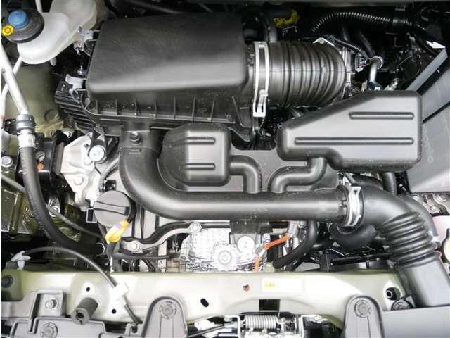 札幌トヨタの中古車はディーラーならではの清掃プログラム 「まるまるクリン」を実施しております。詳しくはスタッフまでお尋ねください。
