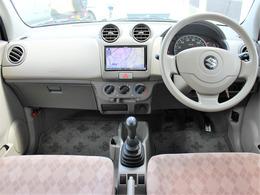 レンタカー上がりの車両、または特選車のご紹介も、他店と違う整備も詳しくご紹介可能