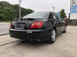 BRAVO CARZ!! 5つの安心☆全額支払総額表示・納車前法定点検実施・ローン取扱い・現車チェック ・ご試乗大歓迎☆