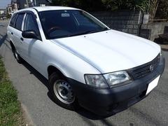 日産 ADバン の中古車 1.5 DX 兵庫県加古川市 24.8万円