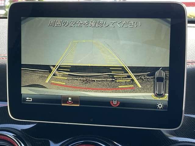 ☆入庫時に当店の査定士全員での車両品質チェックを完了しております!