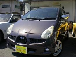 スバル R1 660 R