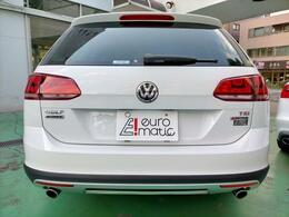 ☆AUDI VW専門店 (株)ユーロマチック☆ 創業28年の販売 メンテナンスの実績 経験豊富なスタッフがお客様のサポートをさせて頂きます。
