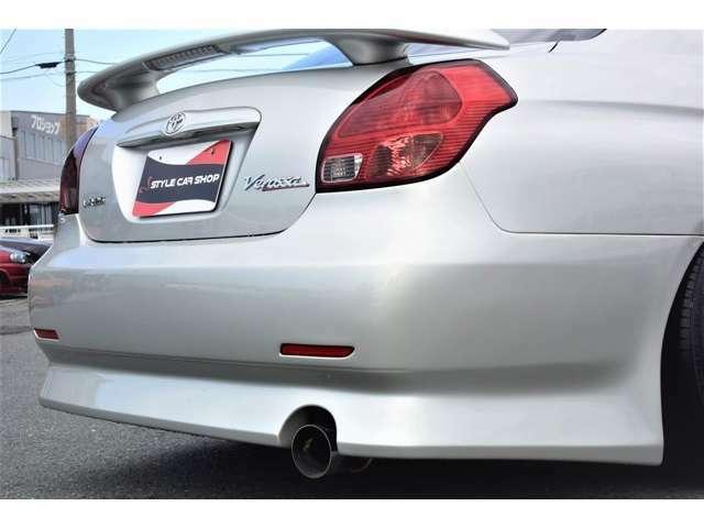 新品ワークエモーションKIWAMI19インチアルミ 新品タイヤ 新品VERTEXフルタップ車高調