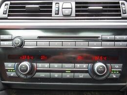 Mスポーツpkg・茶革・SR・インテリS・NewiDriveナビ・Bカメラ・DTV・BTオーディオ・USB・AUX・メモリー付きパワーシート・シートヒーター・ETC・LED・Cソナー・純正19AW