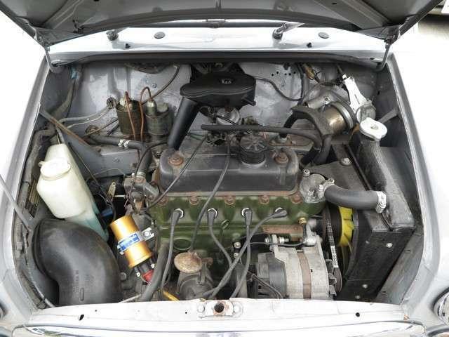 写真だけではこの車の良さは伝わらないかもしれませんので、是非一度現車をご確認下さい!