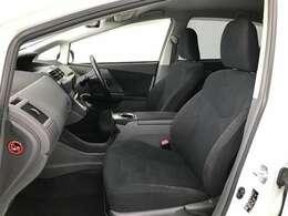 トヨタロングラン保証付き☆メーカー・年式を問わず1年間走行距離無制限の保証がついております☆