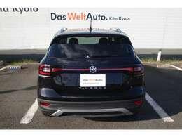 """また、中古車の購入に関する様々なリスクを低減し、きめ細かな保証サービスで、オーナーライフをしっかりとサポートします。1台1台、お客様の期待に応え、満足していただけるのが、""""Das WeltAuto""""です。"""