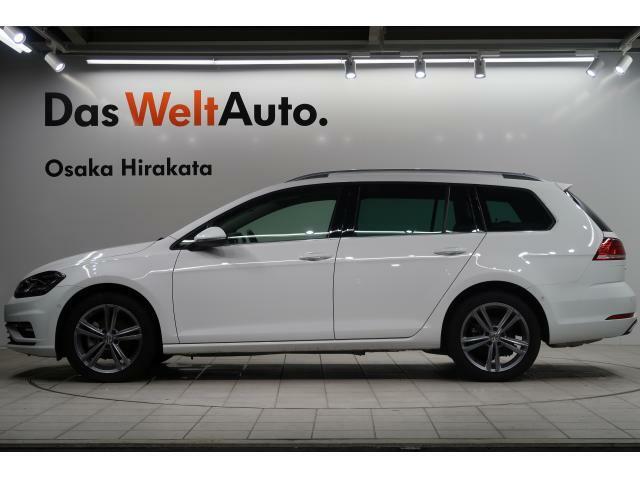 ご購入後は全国のVolkswagen正規ディーラーにてアフターサービスが受けられます。New ServicePLUS、延長保証などより安心してお車にお乗りいただけるプランを様々ご用意しております!