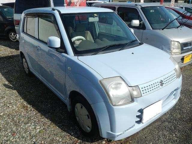 ●ディーラーにて責任者の経験と熊本県優秀査定士の経歴の持ち主の代表が厳選した車両をお求め易くご用意致します!