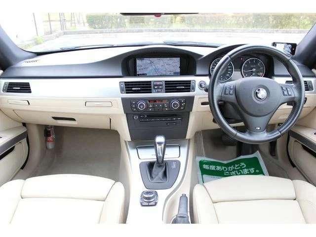 輸入車ならではの細部まで作り込まれた、洗練されたデザインです!上質なすわり心地と質感を体感して見てください!