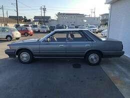 注文販売も行っております!『こんな車が欲しい』などご要望が有りましたらお気軽にご相談ください!【無料電話】→0066-9711-315554です♪