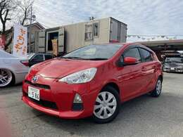 燃費も良く、税金もお手頃なので学生さんなどにも人気のお車です(^^)/