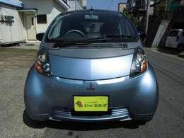 2年車検を入れて、お支払総額26万円です!(福岡県内価格です。これ以上は頂きませんし、引きもいたしません)